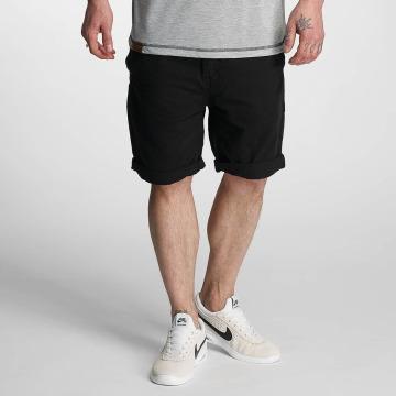 Urban Surface shorts Chino zwart