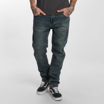 Urban Surface Slim Fit Jeans Imre blu