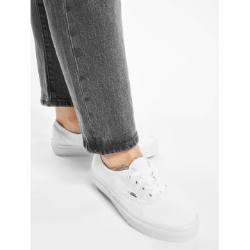 Vans Сникеры Authentic белый