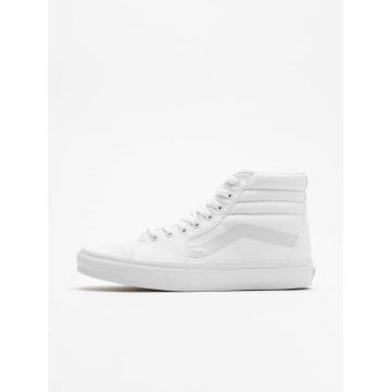 Vans Сникеры SK8-Hi белый