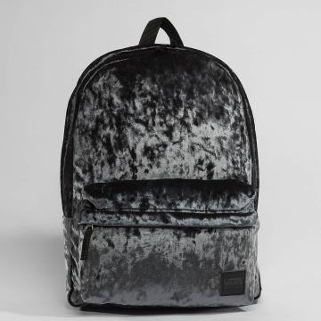 Vans Backpack Deana III gray