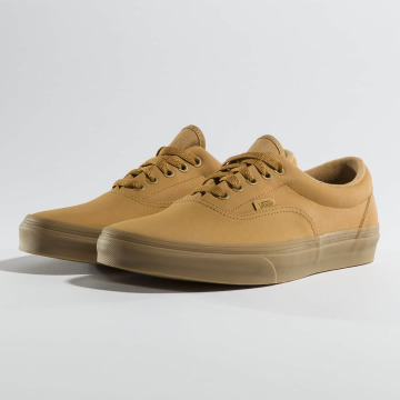 Vans Baskets UA Era beige