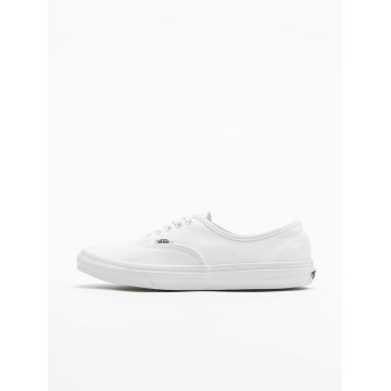 Vans Baskets Authentic blanc