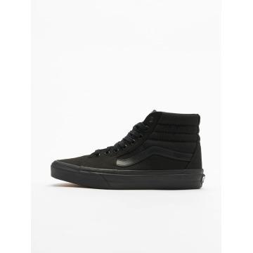 Vans Baskets Sk8-Hi Skater noir