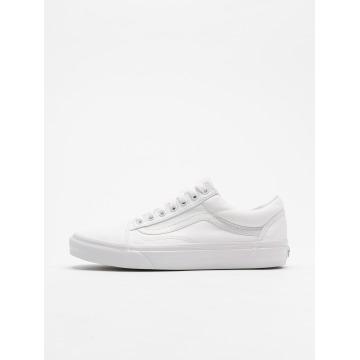 Vans Sneaker Old Skool bianco