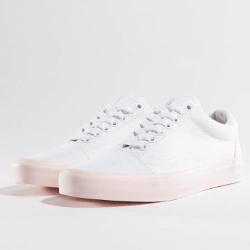 Vans Sneaker UA Old Skool bianco