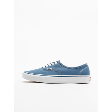 Vans Sneaker Authentic blau