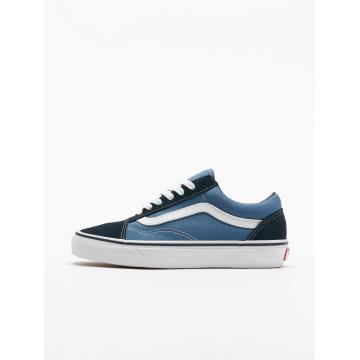 Vans Sneaker UA Old Skool blu