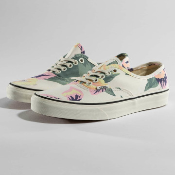 Vans Sneaker UA Authentic bunt