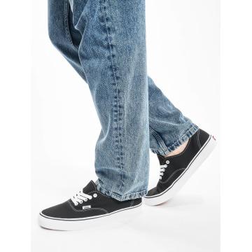 Vans Sneaker Authentic nero