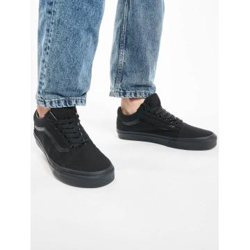 Vans Sneaker Old Skool nero