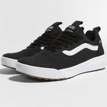Vans Sneaker UA UltraRange Rapidweld nero