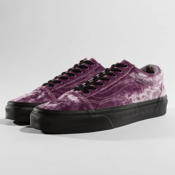Vans sneaker Old Skool pink