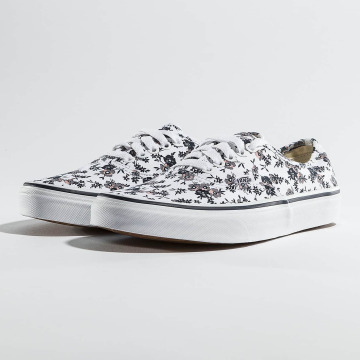 Vans Sneaker UA Authentic weiß