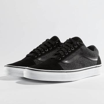 Vans sneaker UA Old Skool zwart