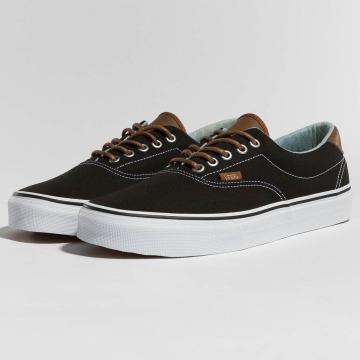Vans Sneakers UA Era 59 èierna