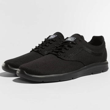 Vans Sneakers UA Iso 1.5 black