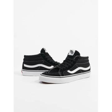 Vans Sneakers UA Sk8-Mid Reissue black