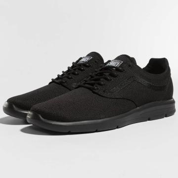 Vans Sneakers UA Iso 1.5 czarny