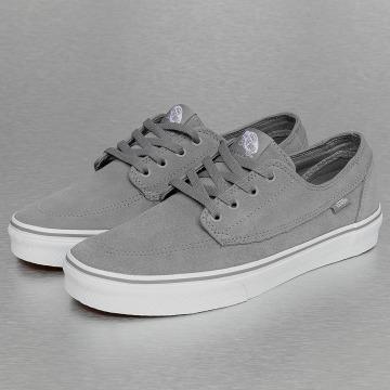 Vans Sneakers Brigata grå