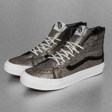 Vans Sneakers SK8-Hi Slim guld