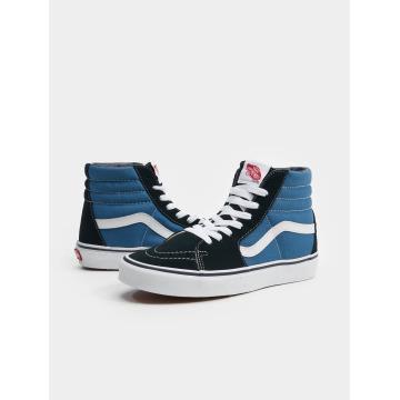Vans Sneakers Sk8-Hi niebieski