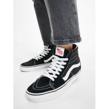Vans Sneakers Sk8-Hi sort