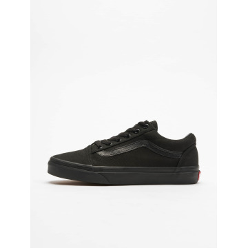 Vans Sneakers Old Skool sort