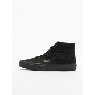 Vans Sneakers Sk8-Hi Skater svart