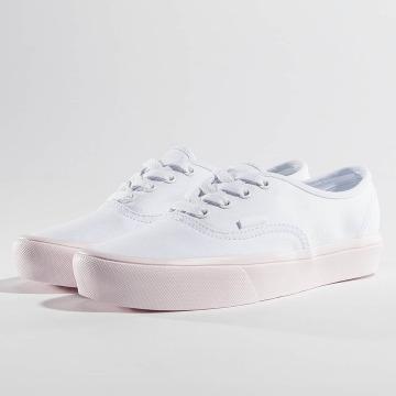 Vans Tennarit Authentic Lite Pop Pastel valkoinen