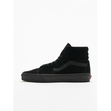 Vans Zapatillas de deporte Sk8-Hi negro
