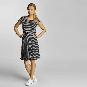 Vero Moda Šaty vmVigga čern