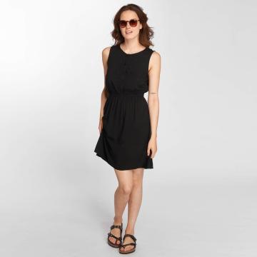 Vero Moda Šaty vmBoca čern