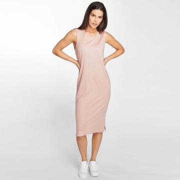 Vero Moda Платья vmCosta розовый