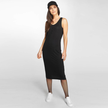 Vero Moda Платья vmBanana черный