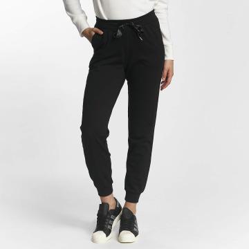 Vero Moda Спортивные брюки vmSerena черный