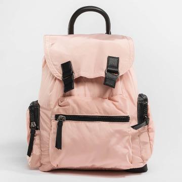 Vero Moda Backpack vmBuba Nylon rose