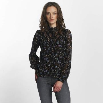 Vero Moda Blus/Tunika vmRose svart