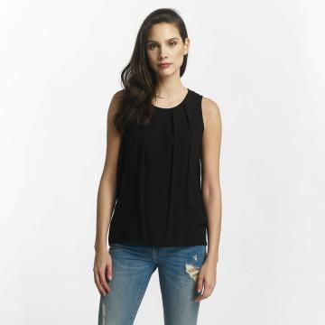 Vero Moda Blusa / Túnica vmBoca negro