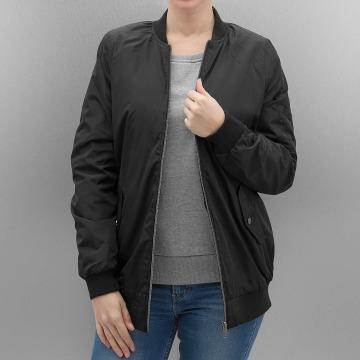 Vero Moda Bomber jacket VMElina black