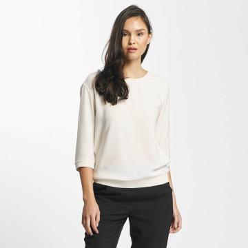Vero Moda Camicia/Blusa vmArch 3/4 beige