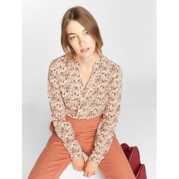 Vero Moda Camicia/Blusa vmFiona rosa chiaro