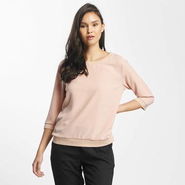Vero Moda Camicia/Blusa vmArch 3/4 rosa chiaro