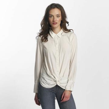 Vero Moda Camisa vmBind blanco
