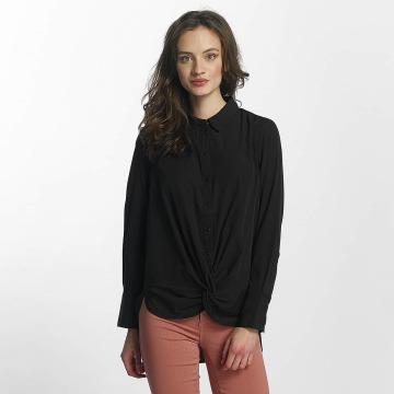 Vero Moda Camisa vmBind negro