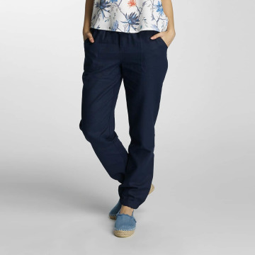 Vero Moda Chino pants vmTimilo blue