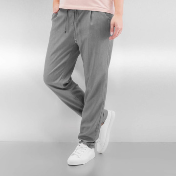 Vero Moda Chino pants vmRory gray