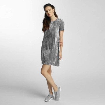 Vero Moda Dress vmMaila grey
