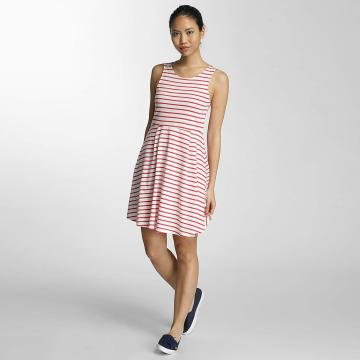 Vero Moda Dress vmOslo white
