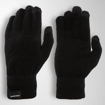 Vero Moda Handschuhe 10136390 schwarz